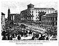 Orszak pogrzebowy Stanisława Moniuszki (Kłosy 1872, t. 14, nr 364, s. 1).jpg