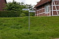 Ortsblick in Geversdorf IMG 7419.jpg