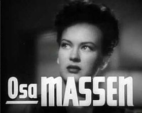 Osa Massen in A Woman's Face trailer.jpg