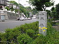 Osaka (Totsuka) 01.jpg