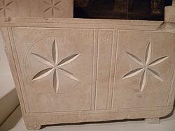 Mount vesuvius tomb jesus the lost tomb of jesus wikipedia the free