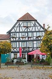 Beste Spielothek in Ostheim vor der Rhцn finden