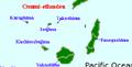Osumi-eilanden.png