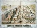 Oswego starch factory, Oswego, N.Y LCCN2003670154.tif
