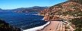 Ota marine de Porto panorama.jpg
