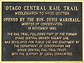 Otago Central Rail Trail Memorial Plaque.jpg