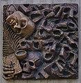 Otto-Neururer-Denkmal Manuel Schmid Detail.jpg