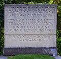 Otto Benndorf Dornbacher Friedhof.jpg