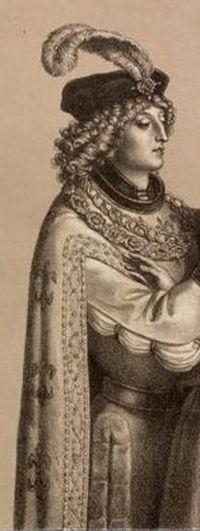 Otto VI.jpg