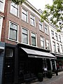 Oudegracht.214.Utrecht.jpg