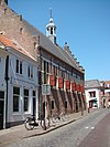 oudewater 168