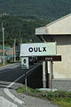 Oulx-Ours (Ors).jpg