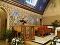 Our Lady of Czestochowa church, Montreal fc06.jpg
