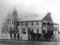Our Lady of the Assumption Convent Locke Street Warwick ca. 1895.tiff