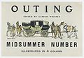 Outing by Caspar Whitney, Midsummer Number MET DP867307.jpg