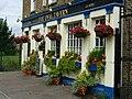 Oval Tavern, Croydon - geograph.org.uk - 480816.jpg