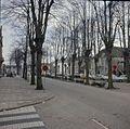 Overzicht over het plein - Oosterhout - 20383776 - RCE.jpg