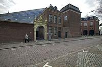 Zeeland Archives