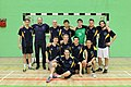 Oxford University Handball Club.jpg