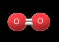 Oxygen O2.png