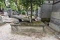 Père-Lachaise - Division 21 - unidentified 02.jpg