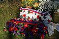 Père-Lachaise - Funeral arrangements 08.jpg