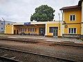 Písek město železniční stanice 07.jpg