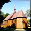 Pęczniew kościół św. Katarzyny-006.JPG
