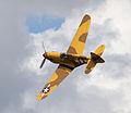 P-40F 3 (7576570428).jpg