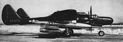 P-61 GorgonIV NAN1-48.jpg
