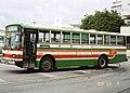 P-HT235BA-Okinawa-Toyo-Bus.jpg