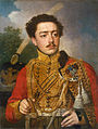 P.S. Masukov by Borovikovsky.jpg