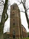 p1020063copy1clemenskerk