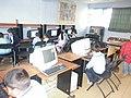 P1020715 Uso de REA por alumnos de primer grado.JPG