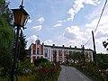 P1070885+ Монастир домініканів.jpg