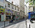 P1100946 Paris II rue d'Alexandrie rwk.JPG