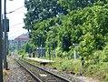 P1150762 07.06.2016 Ostbahn 2gl Ausbau EK Contiweg Ri West Haltestelle Hirschstetten.jpg
