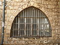 P1190832 - בית הרמן שטרוק - חלון רחב.JPG