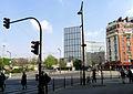P1250059 Paris XIV place de la Porte-de-Vanves rwk.jpg