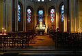 P1300996 Paris XI eglise St-Ambroise chapelle Vierge rwk1.jpg