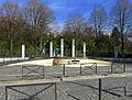 P1310605 Paris XX parc de Belleville rwk.jpg