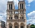 PA00086250-Notre-Dame.jpg