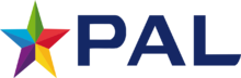 PAL Airlines Logo.png