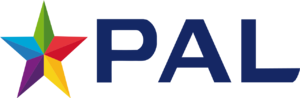 PAL Airlines - Image: PAL Airlines Logo