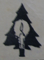 PARKINDO election symbol on 1955 ballot paper.png