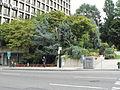 PAX 2008 - Street (2813086226).jpg