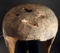 PC047712e detail Polychrome helmet mask, Sukumu mask, Sukumu people, Tanzania (11218740613).jpg