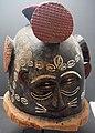 PC183393 j Janus helmet mask, Igala people, Nigeria. WA02531 (23713277432).jpg