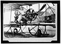 PECK, PAUL. COMMERCIAL AVIATOR. IN GYRO TYPE PLANE SPONSORED BY BERLINER AT MINEOLA, N.Y. LCCN2016863941.jpg