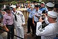 PGA's Military Appreciation Ceremony at TPC Sawgrass DVIDS277900.jpg